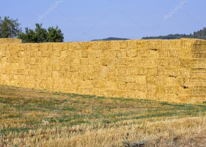 depositphotos_27582413-stock-photo-big-wall-of-straw-bales